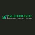 silicongcc (@silicongcc) Avatar