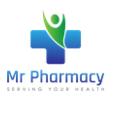 Mr Pharmacy (@mrpharmacy) Avatar