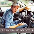Camera DCT Viet Nam (@cameradctvietnam) Avatar