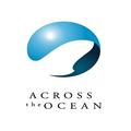 Across The Ocean Shipping Pty Ltd (@acrosstheoceanshippingptyltd) Avatar