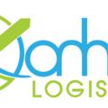 Xanh Logistics (@xanhlogistics) Avatar