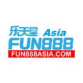 fun88lottery88 (@fun88lottery88) Avatar