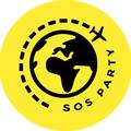 SOS Booster (@sosbooster) Avatar