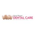 Narre Warren Dental Care (@narrewarrendentalcare) Avatar