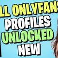 Onlyfans Hack (@onlyfanshacks) Avatar