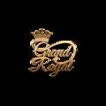 Grand Royal - Rent a Car (@grandroyal_rental) Avatar