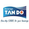 Tan Do Beverage (@tandobeverage1) Avatar