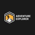 Adventure explorer (@adventure1218) Avatar