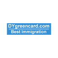 DYGREENCARD INC. (@dygreencardusa) Avatar