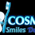 Cosmo Smiles (@cosmosmilesdentalus) Avatar