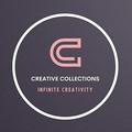 CreativesCollections (@creativescollections) Avatar