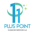 Pluspoint Cleaning Services  (@pluspointae) Avatar