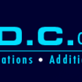 TDC Contracting (@tdccontracting) Avatar