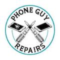 Phone Guy Repairs (@phonerepairs35) Avatar