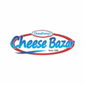 Choudhery's Cheese Bazar (@cheesebazar) Avatar
