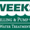 Weeks Drilling & Pump Co. (@weeksdrilling) Avatar