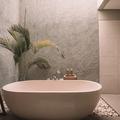 Bathroom Renovators (@bathroomrenovators) Avatar