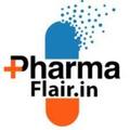 PharmaFlair - B2B Marketplace (@pharmaflair) Avatar