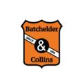 Batchelder & Collins Inc (@batchelderandcollin) Avatar