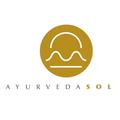 AyurvedaSol (@ayurvedasol) Avatar