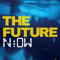 The Future Now 2021 (@thefuturenow2021) Avatar