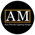 Alan Mizrahi Lighting (@alanmizrahilighting) Avatar