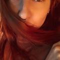 jess (@jessity) Avatar