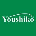 Youshiko Clocks (@youshiko) Avatar