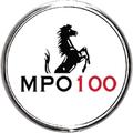 Mpo100 Situs Agen Judi Slot Online (@mpo100) Avatar