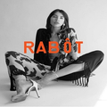 Rabot World (@rabotworld) Avatar