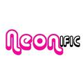 Neonific (@neonific) Avatar