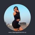 Elina Aiyana (@elinaaiyana) Avatar