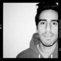 Matt Rodriguez (@akamrod) Avatar