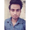 Ravi Shan (@rajan888) Avatar