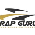 Wrap Guru (@wrapguru) Avatar