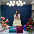 Nishikant Sinha (@sinhanishikant) Avatar