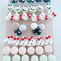 Really Cute Sweets LLC (@reallycutesweets) Avatar