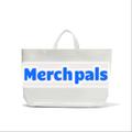 Merchpals (@merchpals) Avatar