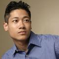Phạm Nhật Quang (@quangdu1985) Avatar