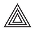 ARTSCAR (@artscar) Avatar