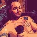 innis corey (@inniscorey) Avatar