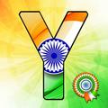 Yogesh P (@yogindia) Avatar