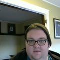 Matt Foley (@foil1212) Avatar