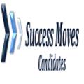 Success Moves Candidates  (@successmovescandidates) Avatar