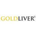 GoldLiver (@goldliver) Avatar