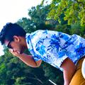 MT Malinga (@malinga523) Avatar