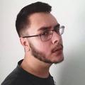 Joe  (@joemunch) Avatar