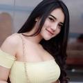 ISTANA338 Situs Mpo Slot Terbaik (@istanaslot) Avatar