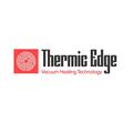 Thermic Edge (@thermicedgegermany) Avatar