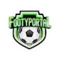 Footyportal (@footyportal) Avatar